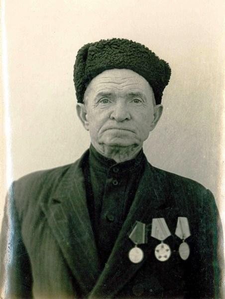 10a.t.mayazkiy